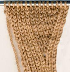 lisayskiila-ed-krs-pohjukasta Scarf Hat, Mittens, Knitting, Pattern, Scarves, Handle, Hats, Tricot, Fingerless Mitts