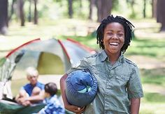 30 great game ideas for your next Boy Scout or Girl Scout meeting. Energize your group with these fun and unique activities for kids!