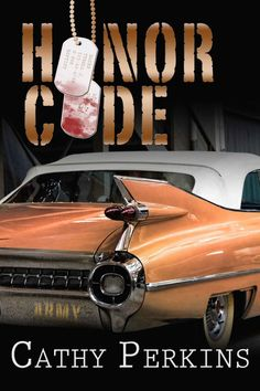 Honor Code (A Mystery Novella) - Kindle edition by Cathy Perkins.  Is George Beason missing...or running?  South Carolina detective Larry Robbins must untangle conflicting motives and hidden agendas to bring Beason home alive.