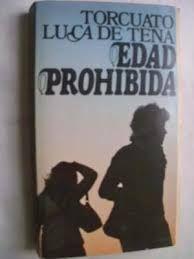 Luca De Tena, Reading, Cover, Books, Happy Day, Libros, Book, Reading Books, Book Illustrations