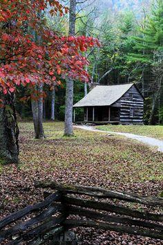 10 Cabins, and Barns of Cades CoveTn Smoky Mountains Tennessee, Smoky Mountains Cabins, Great Smoky Mountains, Grand Teton National, Yellowstone National Park, National Parks, Alaska Travel, Alaska Cruise, Tennessee Smokies