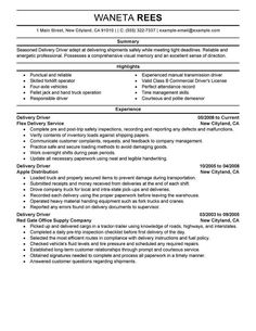 Medical Support Assistant Resume Brilliant Administrative Assistant Resume Example  Free Admin Sample Resumes .