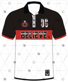 Vecta design Mens Polo T Shirts, Boys T Shirts, Free T Shirt Design, Shirt Designs, Free Vector Images, Vector Free, Polo Design, Custom T, Fashion Sketches