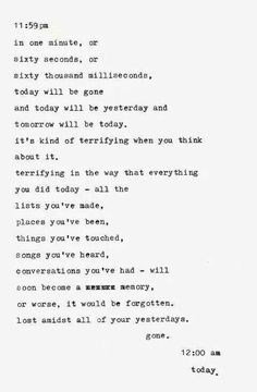 Long Quotes 955 Best Poems and long quotes images | Beautiful Words, Words  Long Quotes