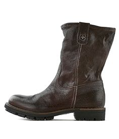 FIORENTINI+BAKER-Boots JAY-Women-Braun-Rossi&Co. #chirstmas #weihnachts #geschenk #ideen #present #ideas #gift #inspiration #shoes #women #fashion #boots #gold #black #shiny #madeinitaly #fiorentinibaker #stiefel