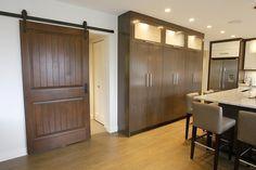Interior Sliding Barn Doors Canada - http://www.nauraroom.com/interior-sliding-barn-doors-canada.html