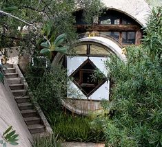Paolo Soleri Scottsdale, Arizona