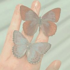 there was this one song in the hannah Montana movie butterfly fly away and every time i hear it it gets stuck in my head Pale Aesthetic, Aesthetic Themes, Retro Aesthetic, Aesthetic Photo, Aesthetic Pictures, Imagenes Color Pastel, Butterflies Flying, Animes Wallpapers, Aesthetic Wallpapers