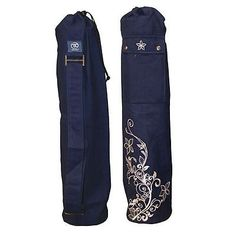 Yoga mad wildflower yoga mat bag,  View more on the LINK: http://www.zeppy.io/product/gb/2/401128955312/