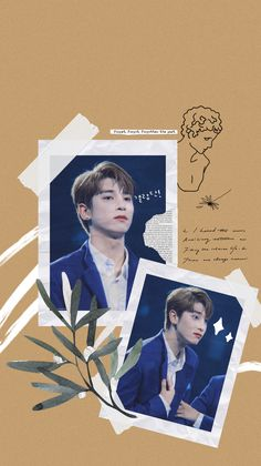 hangyul cute wallpaper Cute Wallpapers, Iphone Wallpaper, Boyfriends, Fanfiction, Polaroid, Babe, Movie Posters, Collage, Backgrounds