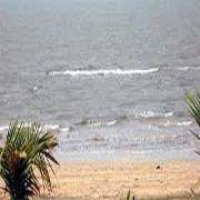 Alibaugh called as Mini Goa.....