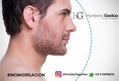 estendenciaensantiagodechile.blogspot.com  Dr. Humberto Gacitúa Garstman #CirugíaPlástica: Tratamiento Facial Ejecutivo  #CirugíaPlástica   D...