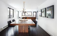 015-tmr-residence-catlin-stothers-design