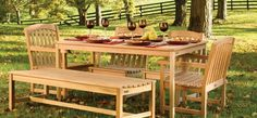 Exquisite Teak Wood Patio Furniture Care and wooden patio garden furniture