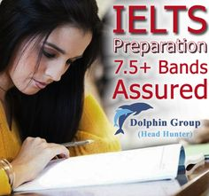 We smile when we see happy allumni stepping out of Dolphin Head Hunters. Every month, Being the best IELTS and Spoken English Preparation Center, we are setting new benchmarks in the field of IELTS, Spoken English, PTE and Personality Development Trainings.These records make us stand infront of the queue and tell people that Dolphin Head Hunters is the Best IELTS and Spoken English Coaching Institute in Chandigarh.  for more info call:9780754465