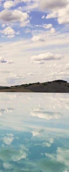 #Jetsetter Daily Moment of Zen: 3/3