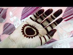 Traditional ancient gol tipki mehendi design / Most satisfying henna app. Circle Mehndi Designs, Tribal Henna Designs, Latest Henna Designs, Mehndi Designs For Beginners, Modern Mehndi Designs, Mehndi Designs For Girls, Mehndi Design Photos, Wedding Mehndi Designs, Mehndi Designs For Fingers