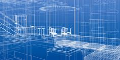 Archiving Construction Projects: 4 Effective Archiving Tips