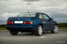 Maserati Biturbo, Maserati Ghibli, Top Cars, Car Photos, Dream Cars, Automobile, Gallery, Car, Roof Rack