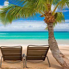 Summer, Vacation, Maui, Beach, Hawaii looking beautiful! Wallpaper Hd Samsung, Wallpaper S8, Strand Wallpaper, Beach Wallpaper, Computer Wallpaper, Latest Wallpaper, Snoopy Wallpaper, Jimin Wallpaper, Summer Wallpaper