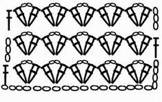 #cowl #cowlcrochet #DIY #tutorial #crochet #crocheting #instacrochet #hechoamano #handmade #artesania #yarn #bufanda #cuellolana #lana #accesorios #complementos #accesories