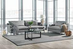 Tromøya sofa