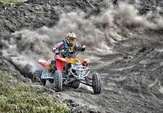 Leave 'em in the dust | rumbleon.com #RumbleOn #ride #rider #quad #ATV #OffRoad #sport #activity Seattle Vacation, Best Vacation Spots, Best Places To Travel, Vacation Trips, Vacation Travel, Pin Up Motorcycle, Sport Bikes, Sport Atv, Best Honeymoon