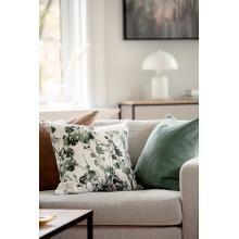 Vårens nyheter er i butikk! Friske farger, lekre mønster og trendy farger 😍 #kremmerhuset #interiør #nyheter #vår2021 #husoghjem #hjem #putetrekk #sofa #tekstil #inspirasjon #interior Throw Pillows, Bed, Home, Toss Pillows, Cushions, Stream Bed, Ad Home, Decorative Pillows, Homes