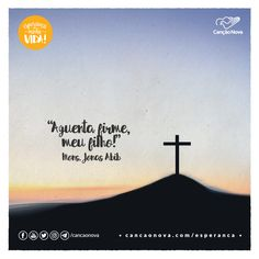 44 Melhores Imagens De Esperança Em Minha Vida Love Of God Nova E