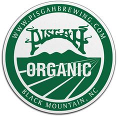 Pisgah Brewing Company is located in Black Mountain, NC about 10 miles east of Asheville. We specialize in brewing hand-crafted, certified organic beer.