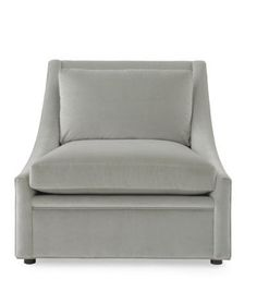 Buy Fishers Chair - Seating - Furniture - Dering Hall