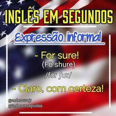 English Time, English Study, English Class, English Words, English Lessons, Learn English, English Idioms, English Grammar, English Language
