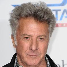 Dustin Hoffman - Este actor ha sido acusado de acosar sexualmente a una chica de 17 años de nombre Anna Graham Hunter, de acuerdo con esta chica Hoffman la tocó inapropiadamente varias veces durante la filmación de The Death of a Salesman y aunque ella siempre trataba de alejarlo el continuo acosándola.