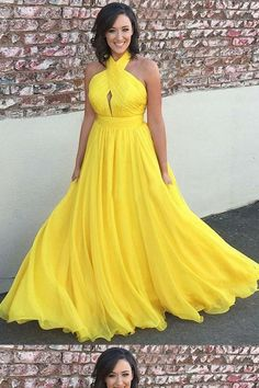 Prom Dresses Long, Beautiful Prom Dress, Modest Prom Dress, Prom Dress 2018, Prom Dress Yellow, Prom Dress For Cheap #Prom #Dresses #Long #Dress #Yellow #Beautiful #Modest #For #Cheap #2018 #PromDressesLong #PromDressForCheap #PromDress2018 #PromDressYellow #BeautifulPromDress #ModestPromDress