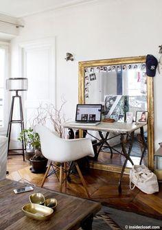 miroir-vintage-bureau