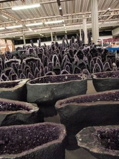Surprising 150 Best Amethyst Delight Images In 2019 Crystals Home Interior And Landscaping Ferensignezvosmurscom