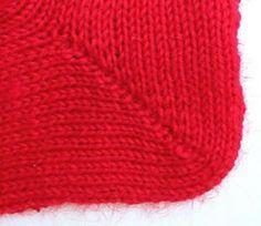 tiimalasikantapää Wool Socks, Knitting Socks, Knitted Hats, Boot Cuffs, Knitting Accessories, Diy Clothes, Mittens, Knitting Patterns, Diy And Crafts