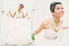 20 Short Wedding Hair Ideas | 2013 Short Haircut for Women