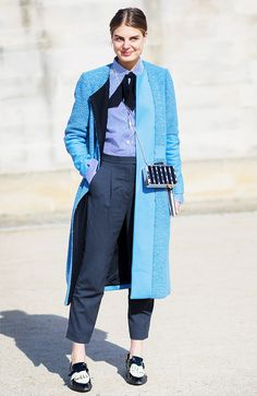 Why+It's+Time+to+Invest+in+a+Pussy-Bow+Blouse+via+@WhoWhatWearUK