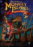 PC Digital Download (Steam Key) - Monkey Island™ 2 Special Edition : LeChuck's Revenge | Available to buy and play now!