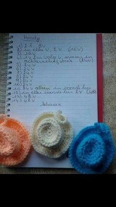 Hoedje Diy Gifts, Charts, Crochet Necklace, Barbie, Crochet Hats, Miniatures, Accessories, Clothing, Key Fobs