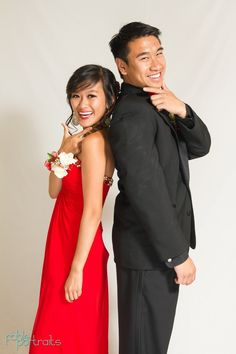 Images For > Unique Prom Picture Poses