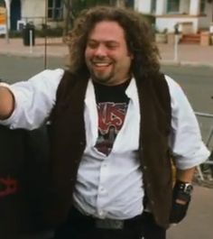 dan fogler singingdan fogler wife, dan fogler height, dan fogler fantastic beasts, dan fogler music, dan fogler instagram, dan fogler wiki, dan fogler singing, dan fogler filmography, dan fogler imdb, dan fogler jodie capes, dan fogler music video, dan fogler type o negative, dan fogler interview, dan fogler, dan fogler twitter, dan fogler net worth, dan fogler movies, dan folger wiz khalifa, dan fogler sam kinison, dan fogler secrets and lies
