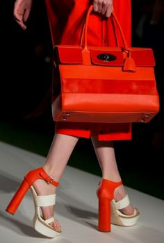 Mulberry-_Spring_2014_www.FashionEnds.com-2-690x1024 20 Latest Bag Trends in 2017 ... [UPDATED]