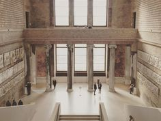 "Gefällt 412 Mal, 47 Kommentare - Marina (@marina_g_berlin) auf Instagram: ""1,2,3 and 1,2,3 ..... With @ampelmann_berlin #ampelmann #ampelmannwalk #berlin #berlingram…"""