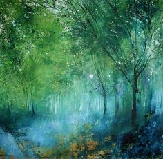 stewart edmondson | Tumblr