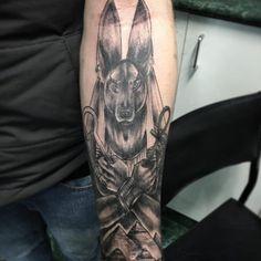 anubis+tattoo11