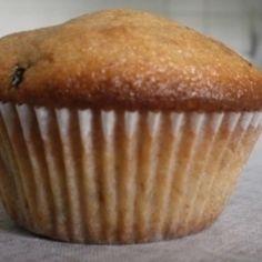 Ez a GYORS MUFFIN a Te csillagjegyed szíve választottja   Nosalty A 17, Mozzarella, Muffin, Tapas, Breakfast, Dios, Morning Coffee, Muffins, Cupcakes