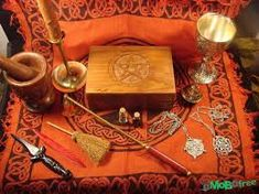 powerful love spells that work, love potions,call of love spells,white magic love spells,wiccan spells,spell to attract a love ,spiritual healer,lost love spells http://www.spiritualvoodoohealers.com http://www.spiritualvoodoohealers.com/love-spells-australia.html http://www.spiritualvoodoohealers.com/love-spells-usa-united-states-of-america.html http://www.spiritualvoodoohealers.com/love-spells-uk-united-kingdom.html