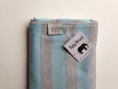 Hey, I found this really awesome Etsy listing at https://www.etsy.com/listing/190963180/baby-boy-blanket-stretchy-swaddle-style